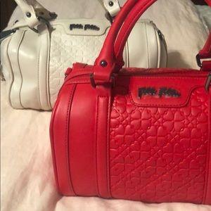 Folli Follie  H4H doctor's bag
